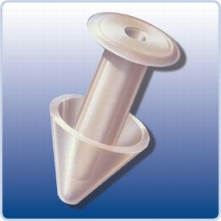 Parasol Punctum Plug