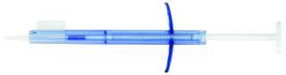 ViscojectEco_Injector_VE2200