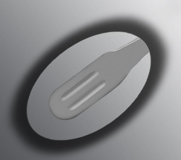 crescent1